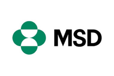 Médical / Pharma - MSD