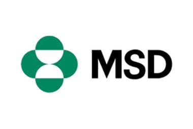 Médical / Pharma - MSD