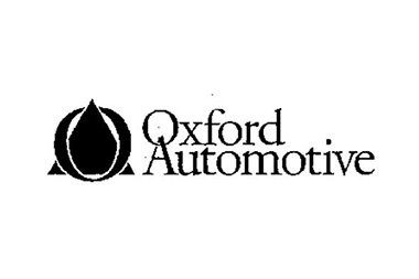 Aéro / Auto - Oxford Automotive