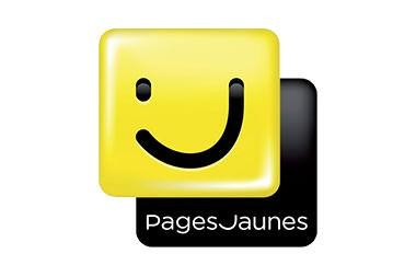 Services - Pages Jaunes