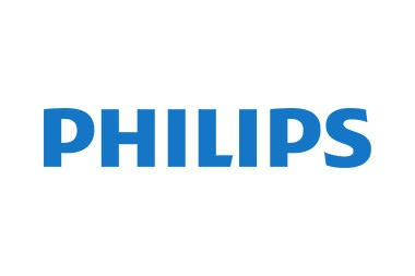 Fast-Moving Consumer Goods - Philips