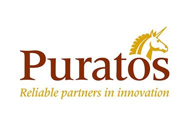 Fast-Moving Consumer Goods - Puratos