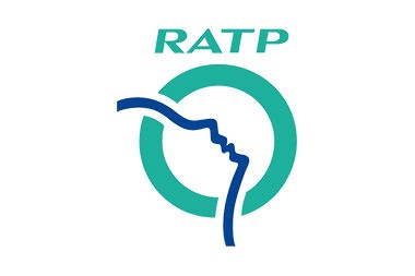 Transport - RATP