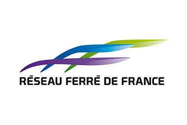 Public - Réseau ferré de France