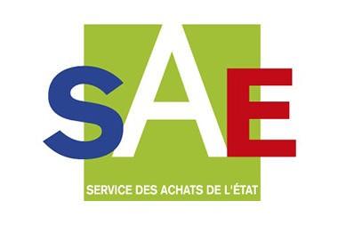 Public - SAE - Service des achats de l'état