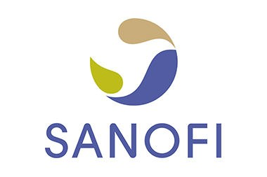 Médical / Pharma - Sanofi
