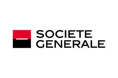 Banque Assurance Finance - Societé Générale