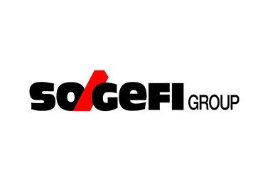 Aéro / Auto - Sogefi Group