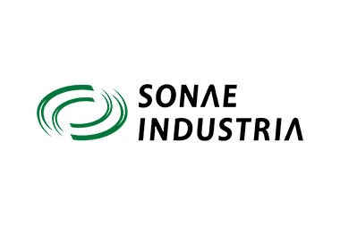 Industrie / Transformation - Sonae Industria