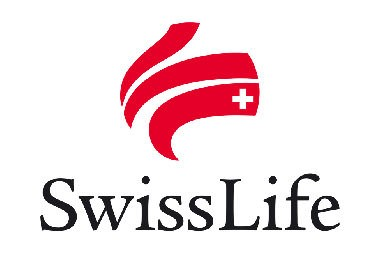 Banque Assurance Finance - SwissLife