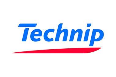 Fournitures et services énergie - Technip