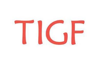 Fournitures et services énergie - TIGF