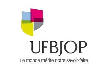 Luxe - UFBJOP