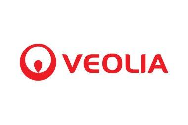 Fournitures et services énergie - Veolia
