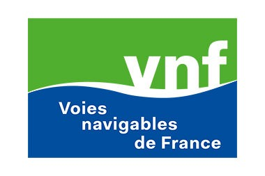 Public - VNF - Voies navigables de France