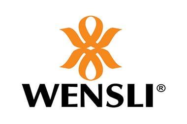 Luxe - Wensli