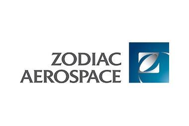 Aéro / Auto - Zodiac Aerospace