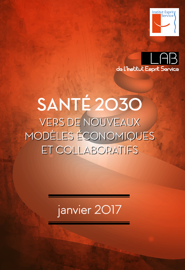 innovation collaborative santé