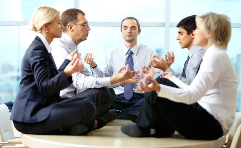 Nos 4 bonnes raisons d'organiser un Team Day au sein de BY.O Group