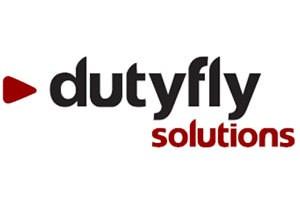 Dutyfly