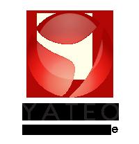 Yateo