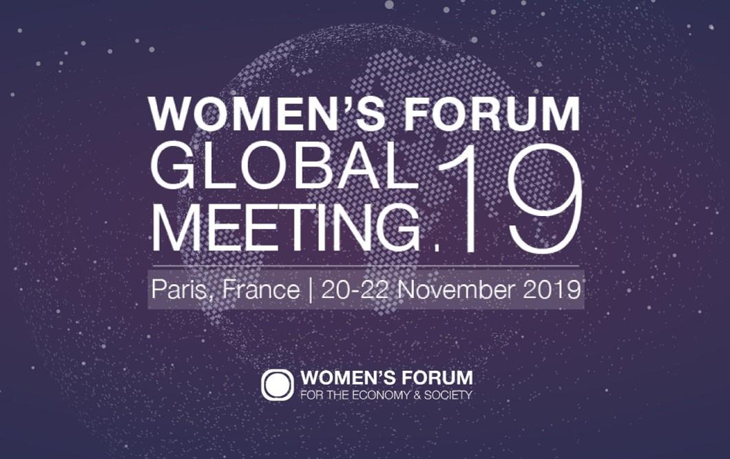 By.O Group partenaire du Women & Business Daring Circle