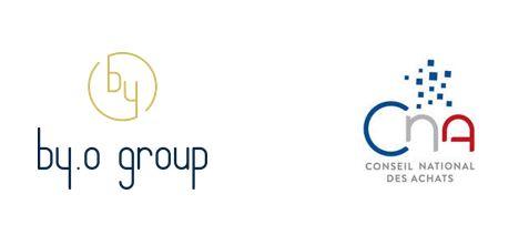 By. Group et le CNA organisent des ateliers d'échanges