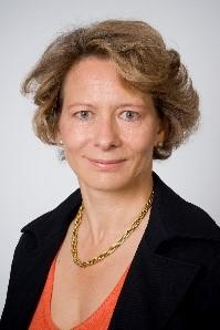 Catherine Livernet