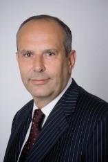 Marc Debets