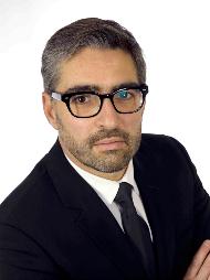 Ludovic Sarda